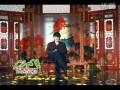 Задушевная китайская песня