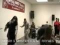 Baptazia - Super Sunday - Master x / Rhymes & Noisia - 1 of 3