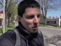 VLOG: ЧТО можно НАЙТИ на помойке в ЕВРОПЕ / ЧТО выбрасывают европейцы на помойку [NovastranaTV]