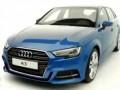 2017 Audi A3 Beitrag #a3
