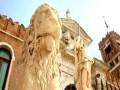 Маленькое путешествие по Венеции