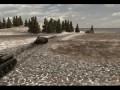На последнем рубеже (World of Tanks)