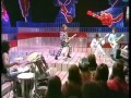 Slade - CUM ON FEEL THE NOIZE -TOTP 1973