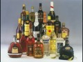 Антиреклама алкоголя