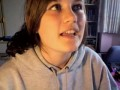Приятный голос Amy Mcdonald -This Is The Life