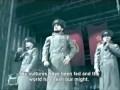 СССР нападает на Америку