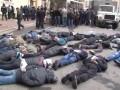 У Харкові проведено антитерористичну операцію без застосування вогнепальної зброї