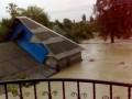 Наводнение в Крымске, 5.30 утра