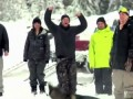 X - Games 2012 ► REAL SNOW BACKCOUTRY MIX