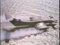 Морской планирующий танк