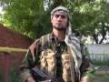 Своя истина от ополченца Афганца по теме Донбасс