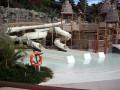 Сиам-парк детские аттракционы