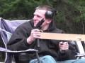 Пистолет Glock 19 - автомат своими руками
