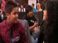 Shaheen Jafargholi Britains Got Talent 2009