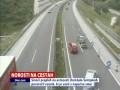 Словенские водители