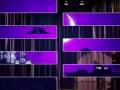 CONAN Season 3 Supercut - Conan on TBS