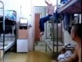 How to Get out of Bed - Russian style