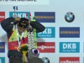 Биатлон, Чехия VLOG / Кубок мира 2016-2017 и спасибо от Фуркада | NovastranaTV
