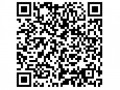 cr3-qrcode
