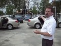 Jetta versus Corolla Chico Volkswagen