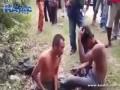 Наказание кокосами