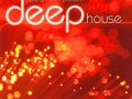 VA - Pele And Corbin Presents Deephouse CD1