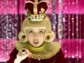 Suntory Rickey Remix – ремикс японского рекламного ролика Suntory Rickey
