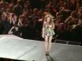 Бейонсе Ноулз (Beyonce Knowles) в Москве