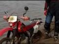 Эндуро-спасатели