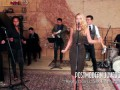 Really Don't Care - Vintage Motown - Style Demi Lovato Cover ft. Morgan James