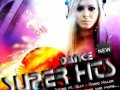Dance Super Hits