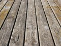 2678025-rough-lumber-texture-of-a-pier