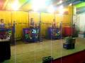Тайские ярмарочные игры