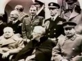 Шутка Сталина (Генерал Петров)
