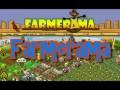 Farmerama Ферма