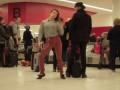 Танцуй, как будто никто не видит