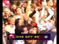 Mike Mareen -  Love Spy
