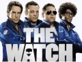 The Watch 2012-logo1