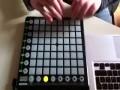Музыкальная ловкость рук