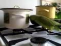 Кеша хочет кушать
