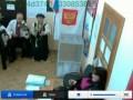 Выборы 4-го марта 2012