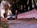 DRIFT Front - Wheel drive! Toyota Avensis, Diesel. Grodno city