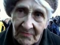 Бабушке 82 года, и какой здравый смысл