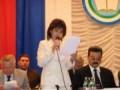 Государственная дума РФ и её Депутаты