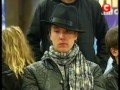 «Україна має талант-3» Игорь (танцор: Майкл Джексон)