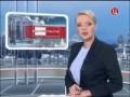 Россияне требуют вернуть Аляску через суд В центре событий 14 04 2013