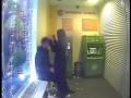 Молодая пара занялась сексом в банке Владивостока