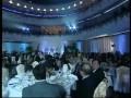 Лучшая речь Медведева