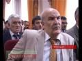 Совещание Рамзана Кадырова с министерством культуры Чечня.