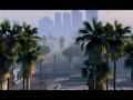 Трейлер GTA 5
